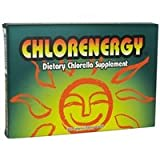 Cheap Chlorenergy CIC 300 Tabs