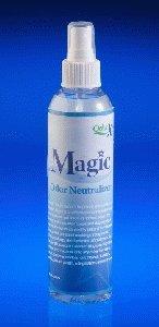 OdorXit Magic Odor Neutralizer - 8 Oz Spray Bottle
