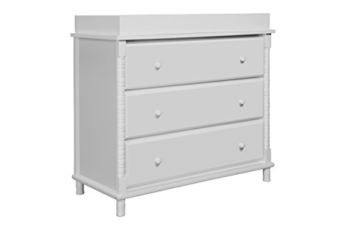 Dressers For Sale Shop Dresser Styles For The Bedroom Online