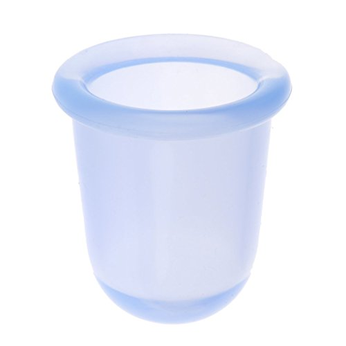 Therapy Silicone Cupping Anti cellulite Slimming