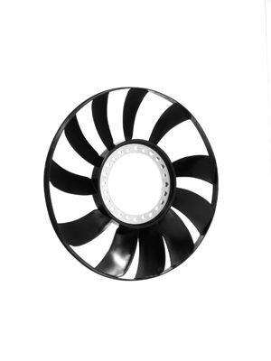 Beru 0720001002 FAN Wheel for Engine Cooling Federal-Mogul Aftermarket GmbH LR002