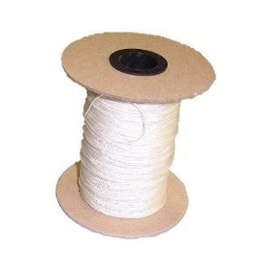 Roll of 100 Yards Shade Cord (Or Lift Cord) 1.8 mm, Outdoor Stuffs