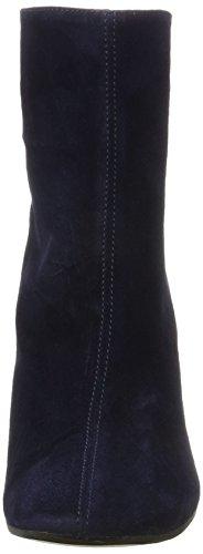 Paco Gil P3085 - Botas Mujer azul (navy)