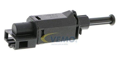embrayage GRA Vemo V10-73-0148 Commande