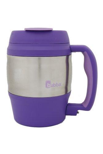 Bubba Keg Beverage Holder Assorted Colors 52 Oz Capacity -