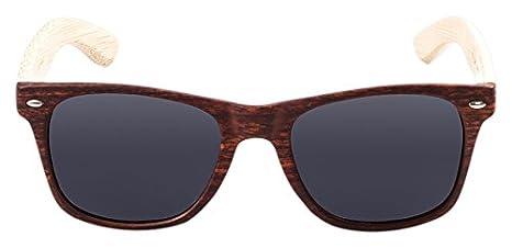 Lenoir Eyewear le50000.3Brille Sonnenbrille Unisex Erwachsene, Blau