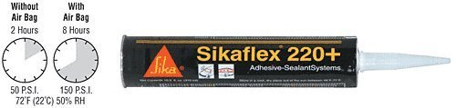 crl-sikaflex-220-fast-curing-urethane-adhesive-by-crl