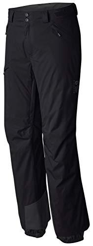 Mountain Hardwear Returnia Pant - Men