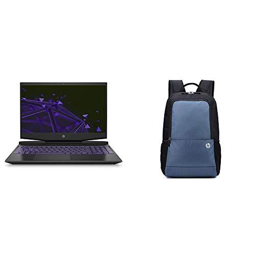 Laptop Mit 2 Hdd Slots