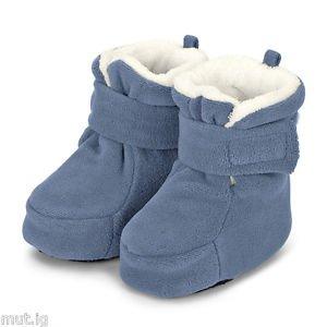 Sterntaler 593 17 Fb Jeansblau Fb Gr 17 Jeansblau Gr Babyschuhe Baby 593 18 18 Schuhe Sterntaler R1q7xnAwYn
