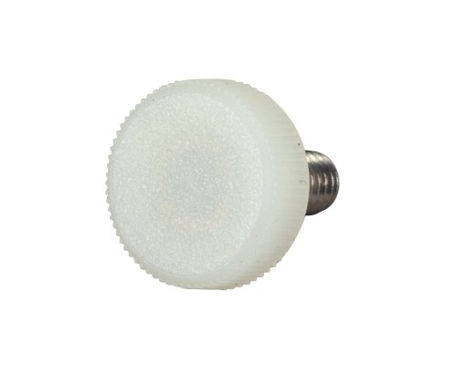 Manitowoc Ice 5000013 Stainless Steel Thumbscrew Thd-8-32 X ()