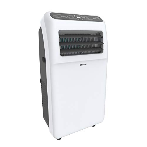 SHINCO 12000 BTU Portable
