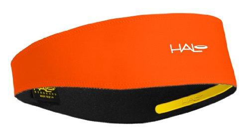 Halo II Headband Sweatband Pullover product image