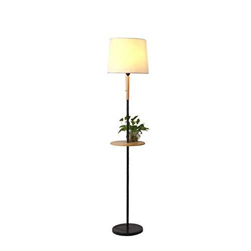 Floor Stand Lights - Iluminación Interior Lámpara de pie de ...