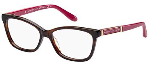 marc-by-mjacobs-mmj571-eyeglasses-0c4b-havana-fuchsia-52mm