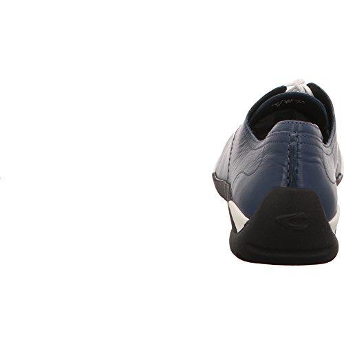 Cammello Chiaro Di Luna 72 Dimensioni Fiordo 40,5