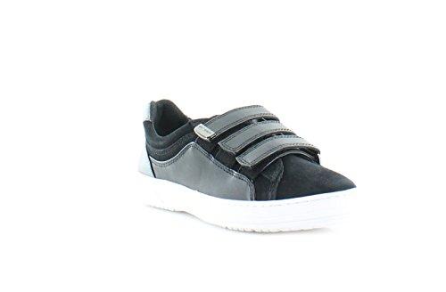 Anne Klein Zack Women's Flats & Oxfords Black Size 5.5 M