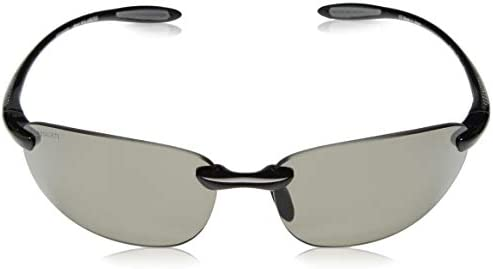 Serengeti Nuvino Polar Sunglasses