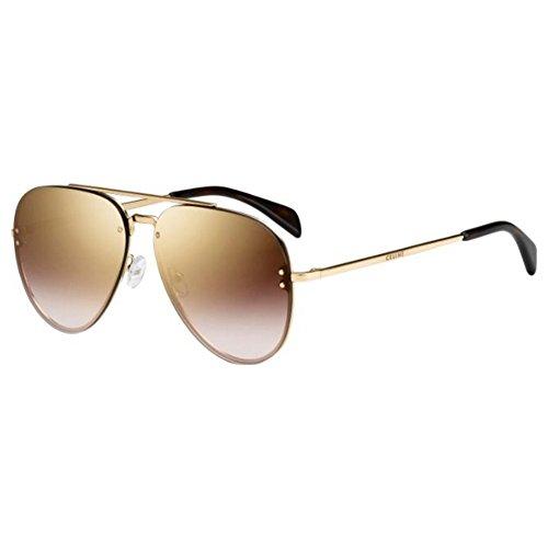 0j5g Sunglasses - 7