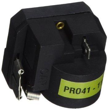 Supco PR041 PRO41-115 Refrigerator Compressor Relay / Overload Combination