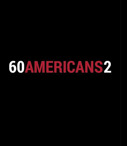 60 Americans 2