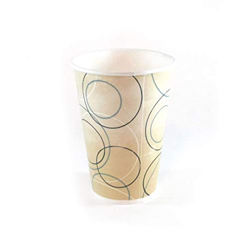 Paper Cold Cup Sage - 2