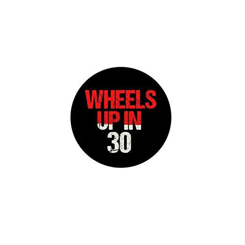 criminal minds wheels up - 4