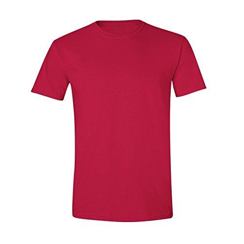 Herren Trainer T-shirt, Personlich Trainer, Lehrer, Fitnesstrainer, Sportlehrer, Tiertrainer (XXL)