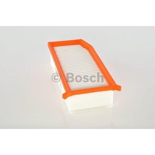 Bosch F026400343 Cartouche de Filtre /à Air