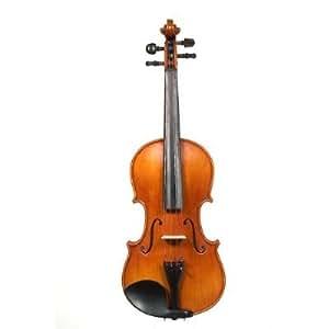 Yuan Qin Violin - 4/4