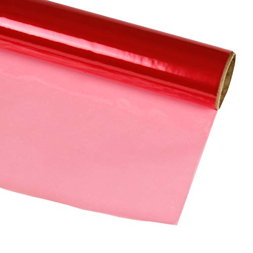 Hygloss Products Cellophane Roll
