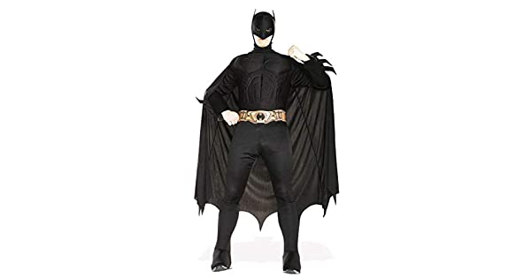 Amazon.com: Rubie s Costume Co – Disfraz de los hombres ...