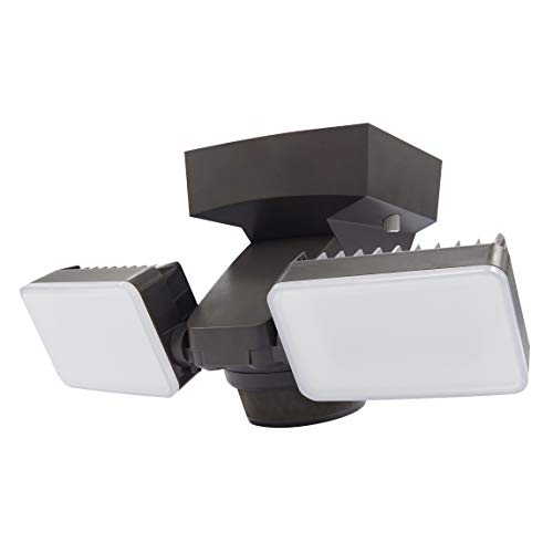 Hi Lo Led Security Light in US - 5