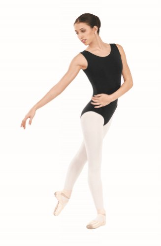 Eurotard 1002 Adult Tank Leotard