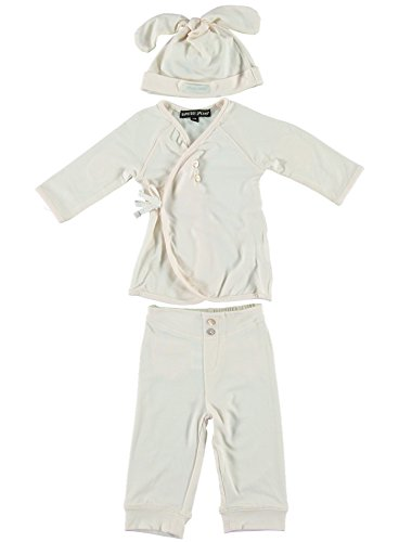 Barefoot Dreams 3 Piece Take-Me-Home Deluxe Set by Barefoot Dreams
