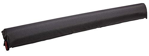 Yakima Foam Kayak - Yakima Long Arm Pad Automotive Kayak Racks