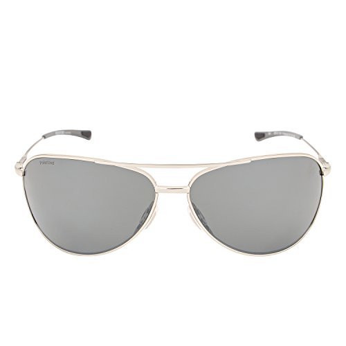 Smith Unisex Rockford 65Mm Polarized - Rockford Sunglasses Smith
