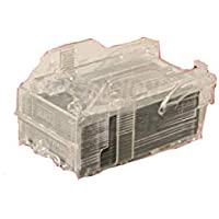 Kyocera Staple Cartridge, 5000 Staples/Ctg, 3 Ctgs/Box (SH-12)