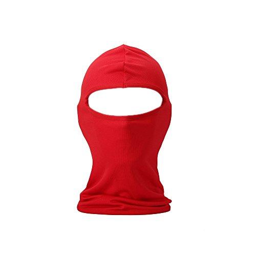 fenti-multipurpose-sport-balaclava-motorcycle-ski-cycling-full-face-mask-red-one-size