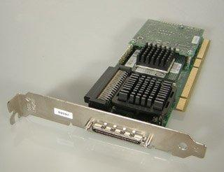 DELL 1600SC SCSI TREIBER WINDOWS 10