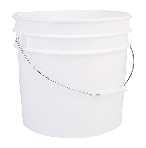 half gallon freezer containers - 9