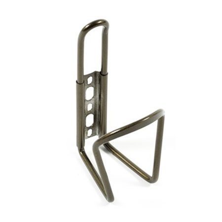 State Bicycle Aluminum Bike Water Bottle Cage