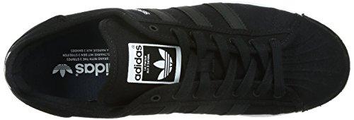 adidas Originals Superstar Festival Pack - Zapatillas para hombre Nero (Schwarz (Core Black/Core Black/Ftwr White))