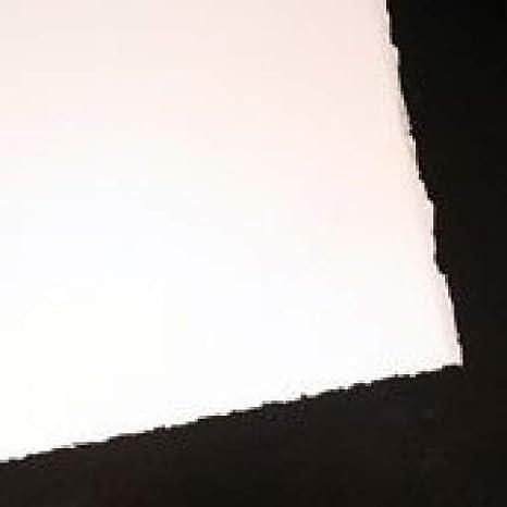 Rives Bfk White 22x30 Pack of 10