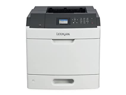 X2400 LEXMARK DOWNLOAD DRIVERS