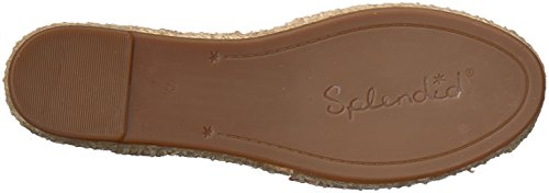 Womens Flat Jane Blush Splendid Womens Frey Splendid Mary X6wEq1Yx