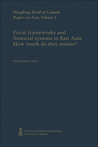 fiscal-frameworks-and-financial-systems-in-east-asia-how-much-do-they-matter-hsbc-bank-canada-papers