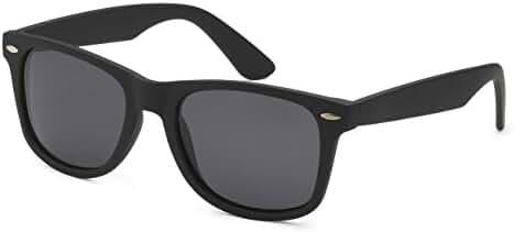 5Zero1 80's Women Men Classic Fashion Party Wedding Sunglasses