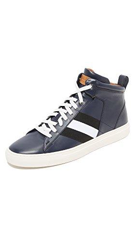 bally-mens-hedern-high-top-sneakers-ink-15-45-eu-13-dm-us-men