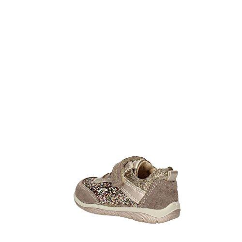 Primigi 85341/00 Sneakers Mädchen Grau